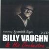 Couverture de l'album Billy Vaughn & His Orchestra