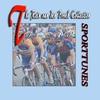 Cover of the album Sporttunes