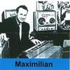 Couverture de l'album Maximilian
