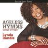 Couverture de l'album Ageless Hymns