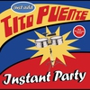 Cover of the album Instant Party