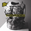 Couverture de l'album All These Things Are Gone (Club Mixes) - EP