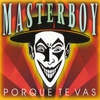 Cover of the track Porque te vas (radio mix)