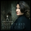 Couverture de l'album Lost Men and Angry Girls