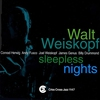 Cover of the album Sleepless Nights