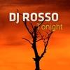 Couverture du titre Tonight (Tbm DJ Extended)
