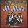 Couverture de l'album Best of Jil Jilala, Nour el Anwar