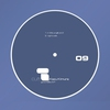 Cover of the album Godfellas E.P. - EP