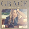 Couverture de l'album Hell of a Girl - Single