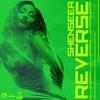 Cover of the album Reverse - Single