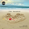 Cover of the album Cinta ...Bersabarlah
