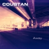Cover of the album Away - EP