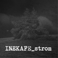 Cover of the track Strom - Single