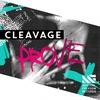 Cover of the album Prove - Single