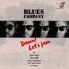 Couverture de l'album ... Blues, Ballads & Assorted Love Songs