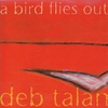 Cover of the album A Bird Flies Out