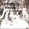 Cover of the album Disciple
