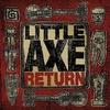 Couverture de l'album Return (Essentials & Remixes)