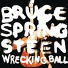 Cover of the album Wrecking Ball (Special Edition)