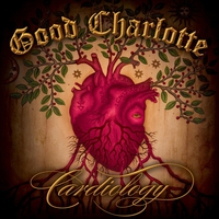 Cover of the track Cardiology