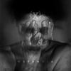 Couverture de l'album Metanoia