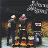 Cover of the track Meine schöne Stadt