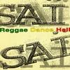 Couverture de l'album Reggae Dance Hall