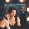 Couverture de l'album That Face!