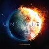 Cover of the album Unquiet