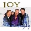 Cover of the album Enjoy