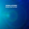 Cover of the album Memories From The Uterus