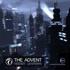 Couverture du titre Nexus 22 (Original Mix)