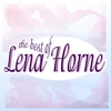 Cover of the album The Best Of Lena Horne
