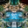 Couverture de l'album A Blueprint for Survival