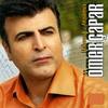 Cover of the album Halımız - Akşamcı