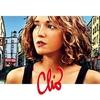 Cover of the album Clio