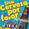 Cover of the album Una Cerveza por favor - Single