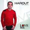 Couverture de l'album Love Me