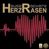 Cover of the album Herzrasen (Remixes) - EP