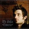 Cover of the album Mi Vida Entera