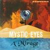 Couverture de l'album A Mirage - EP