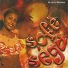 Cover of the album Sofé Sega (Ile de la Réunion)