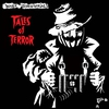Cover of the album Tales of Terror