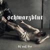 Couverture de l'album Bis Aufs Blut EP