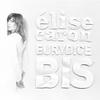 Cover of the album Eurydice Bis