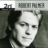 Couverture de l'album 20th Century Masters: The Millennium Collection: The Best of Robert Palmer