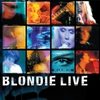Cover of the album Blondie Live