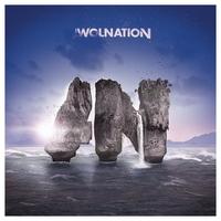 Couverture du titre Megalithic Symphony (Deluxe Version)