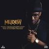 Couverture de l'album Mildew Riddim