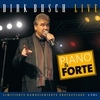 Cover of the album Dirk Busch Live: Piano & Forte